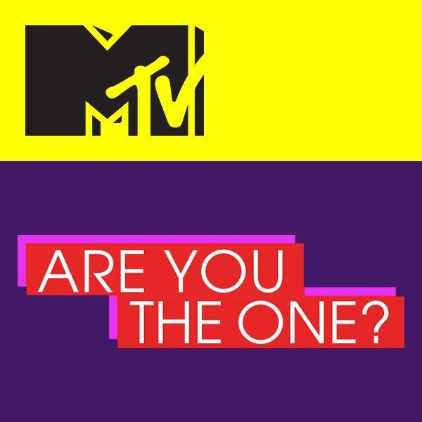 Are You the One? premieres tonight