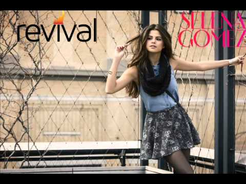 Selena Gomez decides to focus on music career