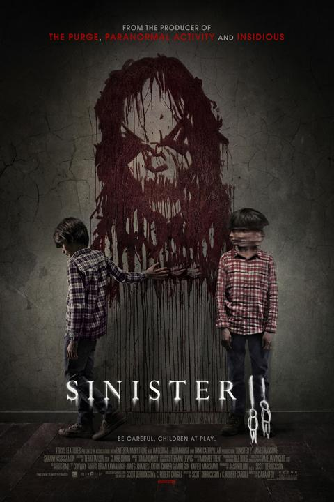 Sinister+2+is+full+of+cliches