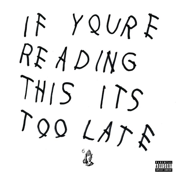 Drake%27s+latest+is+not+up+to+par