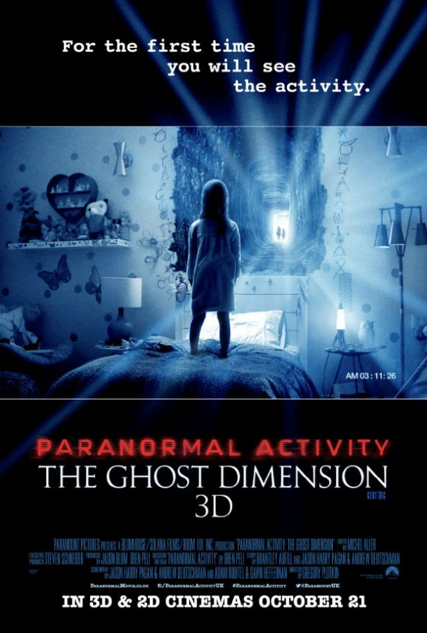 Paranormal+Activity%3A+The+Ghost+Dimension+ties+everything+together