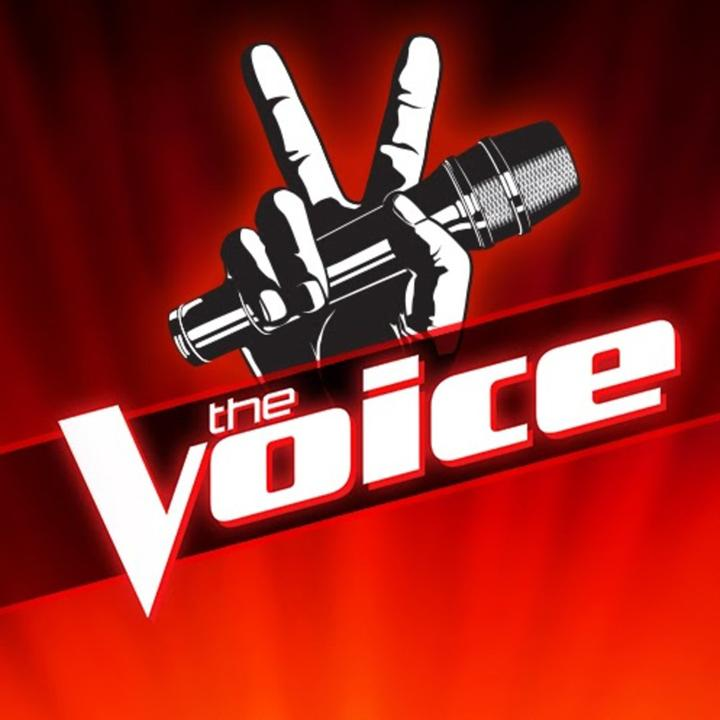 Check+out+The+Voice