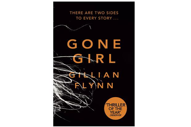 Gone+Girl+full+of+twists+and+surprises