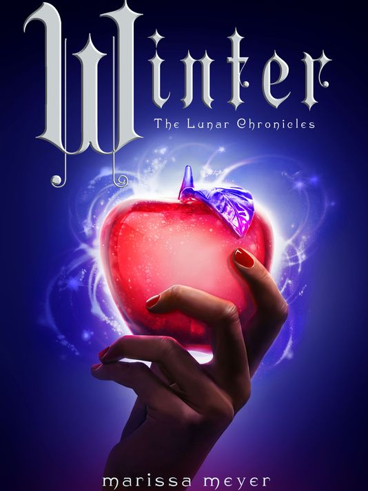 Winter+provides+perfect+end+for+series