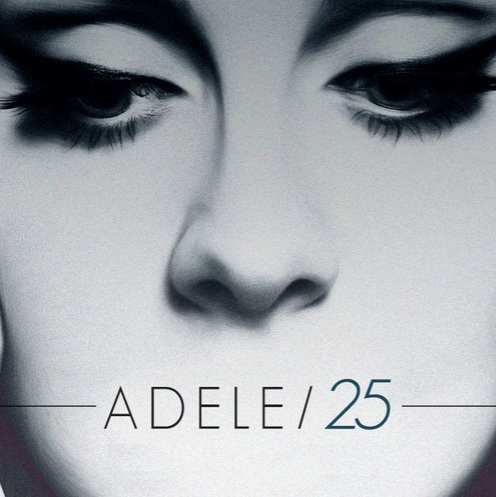 Adele is back, better than ever