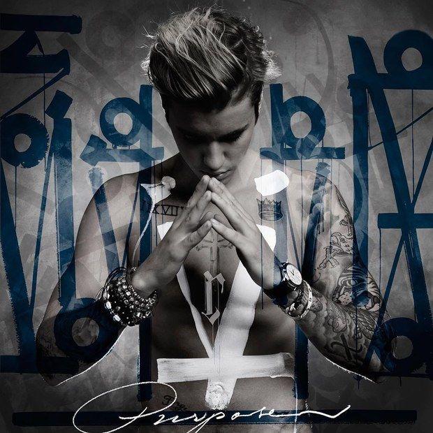 Justin+Bieber+makes+a+turn-around