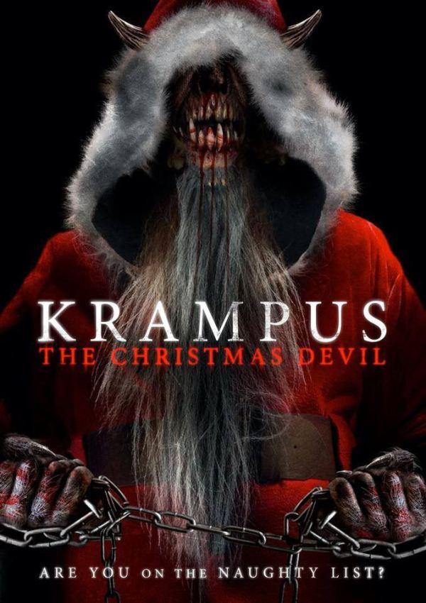 Krampus+is+both+fun+and+terrifying
