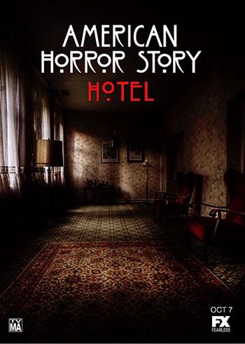 American Horror Story produces most horrifying season yet