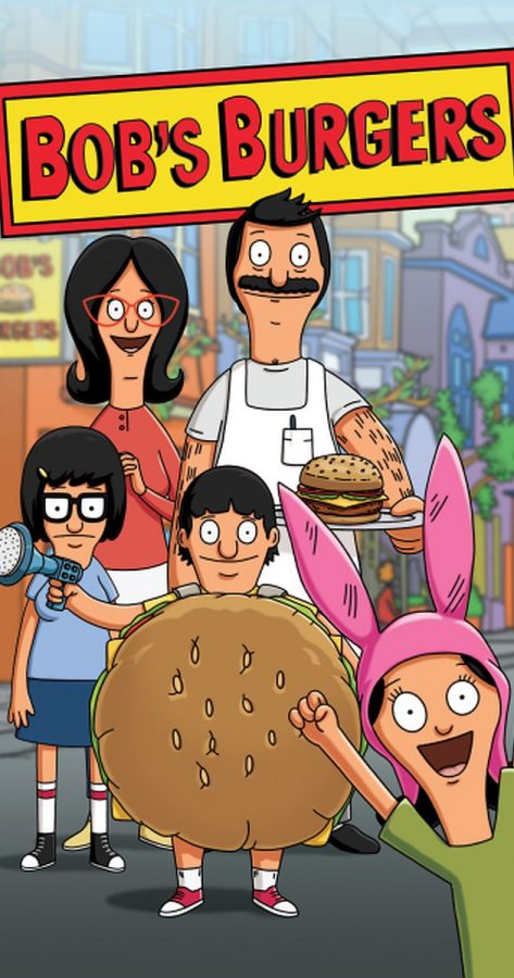 Bobs+Burgers+good+for+plenty+of+laughs