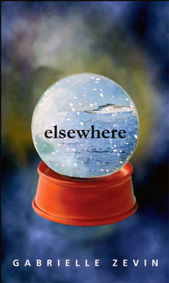 Elsewhere shows new possibilities for the life after this one
