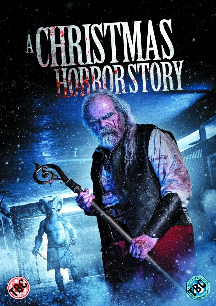 A+Christmas+Horror+Story+is+a+great+view+even+if+it+isn%27t+holiday+time