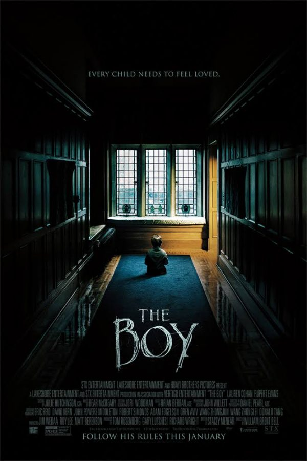 The+Boy+filled+with+suspense+and+terror