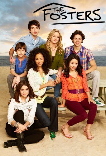 The Fosters keeps viewers attached