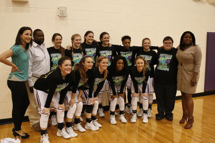 Scenes+from+the+Lady+Bison+final+district+game