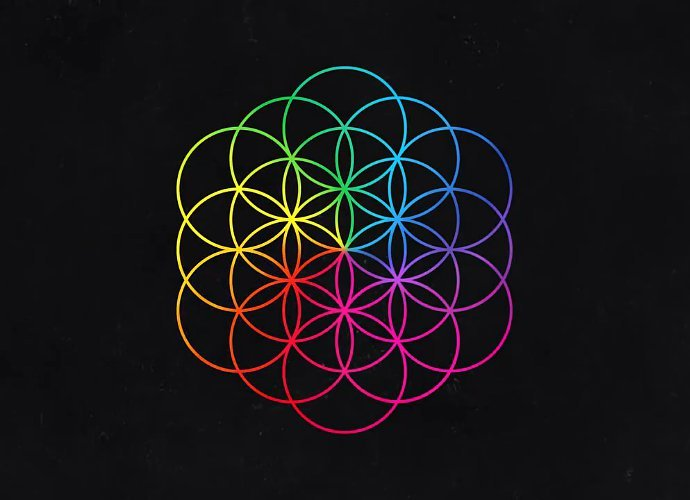 Coldplays+new+album+is+worth+a+listen