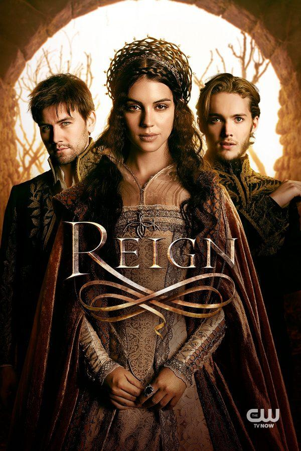 Reign+may+not+be+historically+accurate%2C+but+is+entertaining