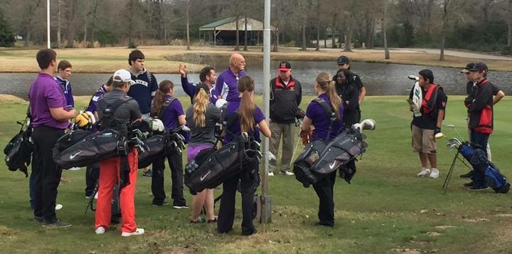 Bison+golf+team+places+at+Mexia+meet