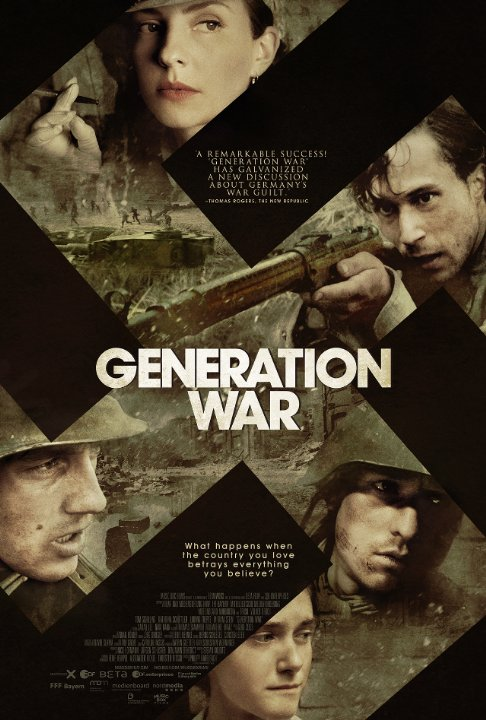 Generation+War+shows+seldom-seen+side+of+Germans+during+WWII