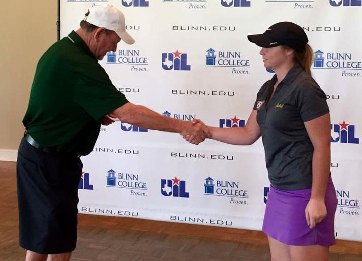 Golf+teams+advance+to+regionals