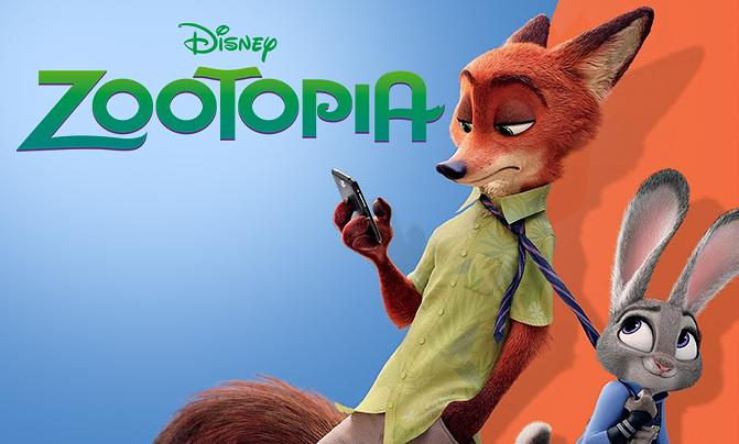 Zootopia+is+fun+for+the+whole+fam
