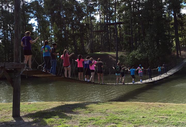 FCCLA+students+participate+in+leadership+trip