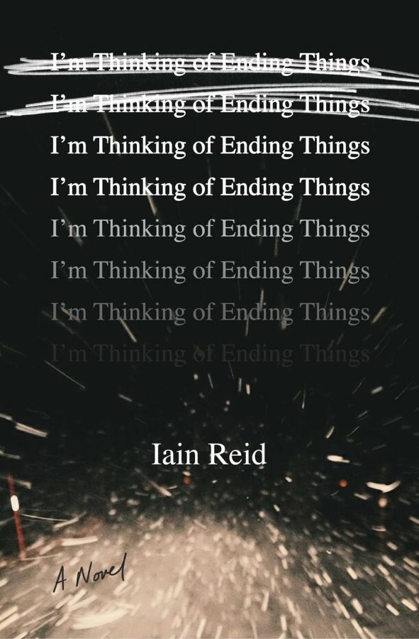 Im+Thinking+of+Ending+Things+is+a+Perfect+Physiological+Thriller