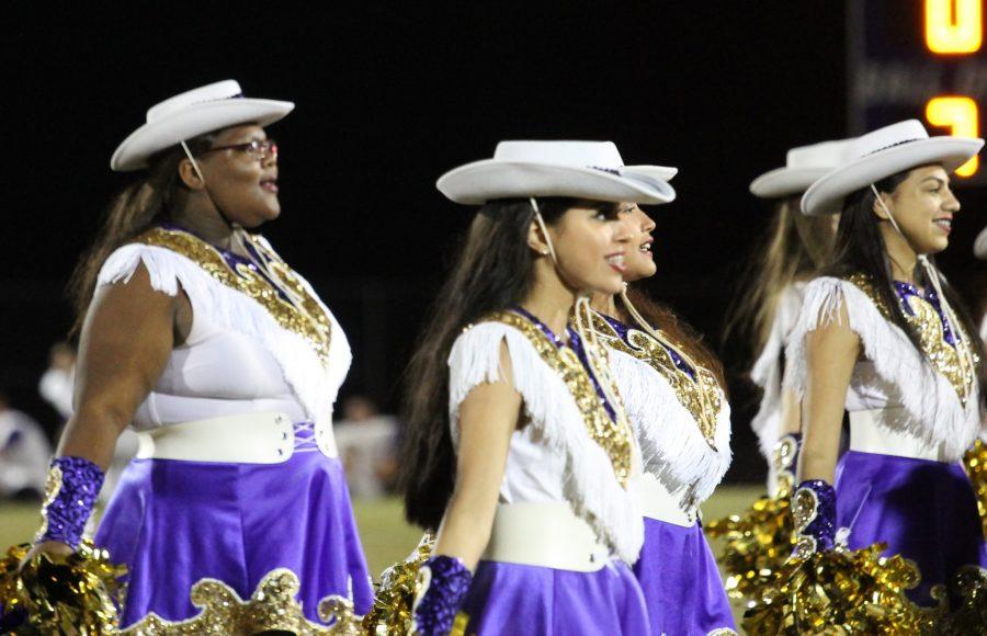 Student Spotlight: Cheyenne Stokes