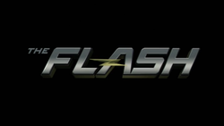 The Flash is the fastest man alive