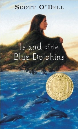 Island of the Blue Dolphins showcases survival