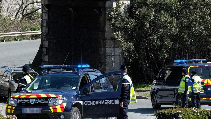 Attack in France leaves several dead and wounded