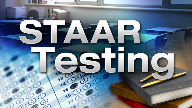 Testing continues to hurt education