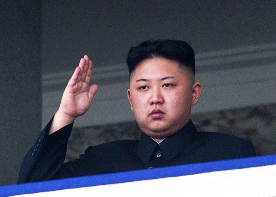 Talks between North and South Korea bring surprises