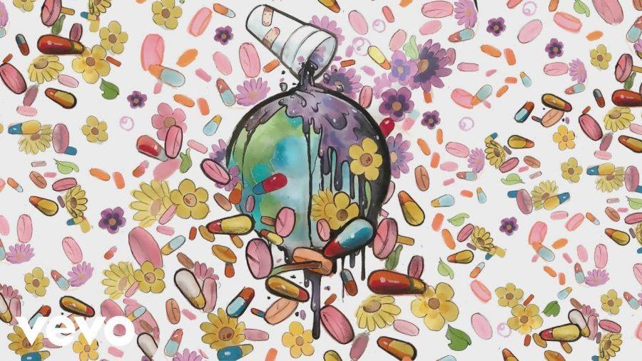 Wrld on Drugs combines talents