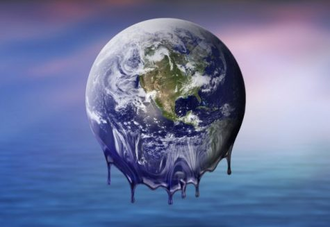 Global warming continues to create controversy