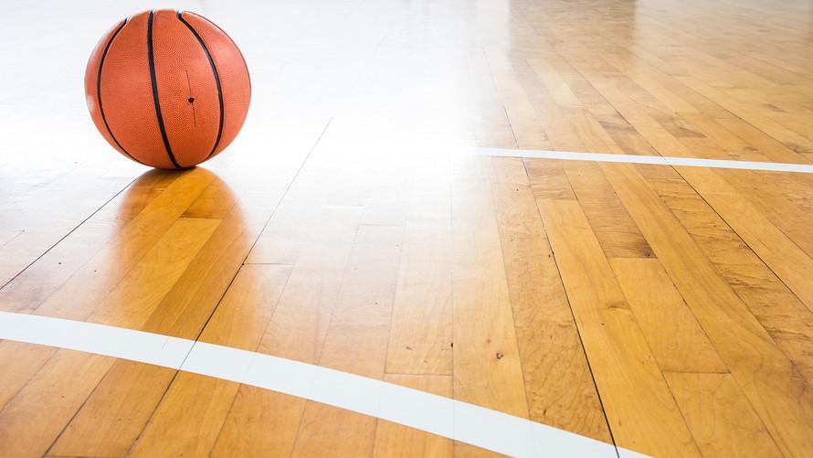 Lady Bison kick off basketball season