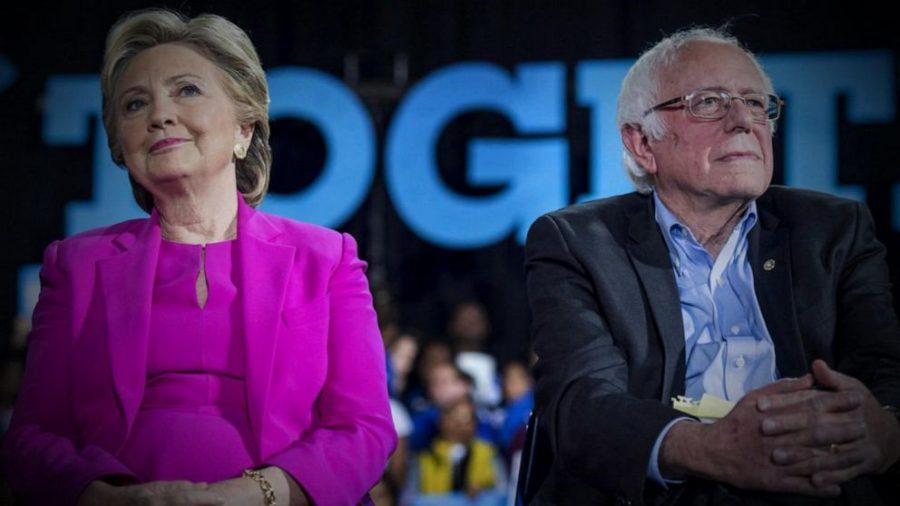 Clinton+adds+to+Democratic+primary+drama