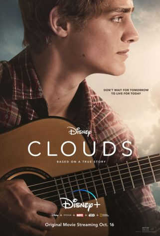Clouds tugs at the heartstrings