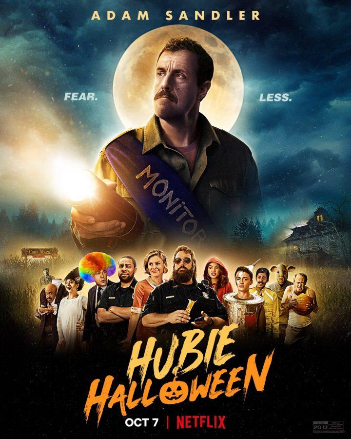 Hubie+Halloween+makes+a+great+less-scary+choice
